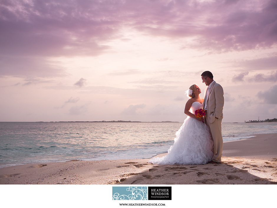 If You Haven T Seen The Wedding Photos Yet Check Them Out At This Link